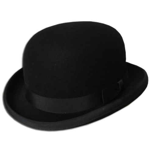 17d36213d0d Men s Hats  A Brief History   A Look at the Hat in the 21st Century ...